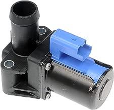 Best coolant control valve Reviews