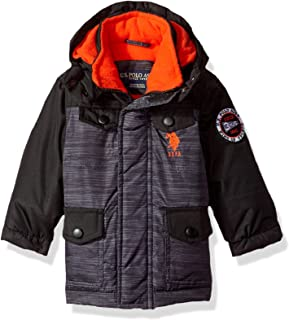 Best polo winter coats for toddlers Reviews