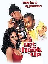 movie i got the hook up