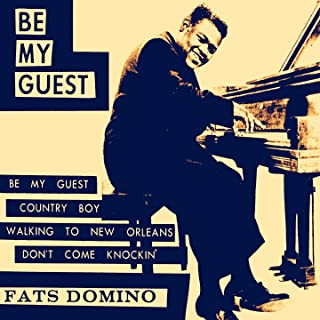 Best fats domino be my guest Reviews