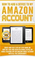 kindle registered to wrong account