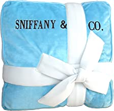 sniffany and co dog clothes