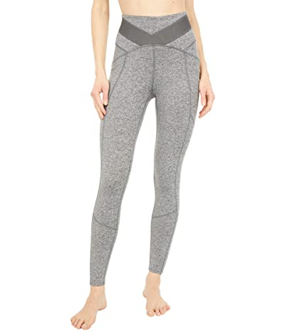 FP Movement Just Breathe Leggings Women
