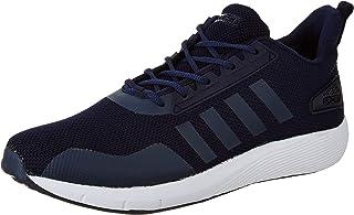Bourge Men's Loire-Z117 Running Shoes