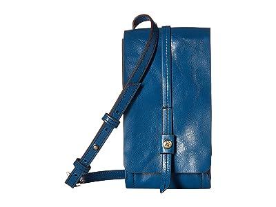 Hobo Token (Bayou) Handbags