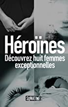 Héroïnes (French Edition)