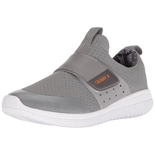 best sneakers bd2d6 73d72 AND1 Mens Downtown