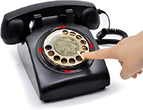 Best rotary cell phone Reviews