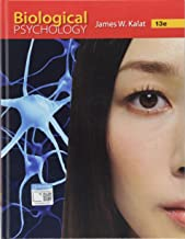 biological psychology kalat 13th edition