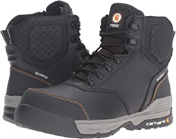 "Carhartt 6"" Waterproof Work Boot"