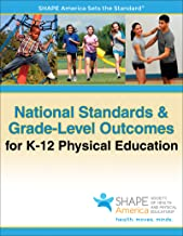 Best national standards and grade level outcomes Reviews