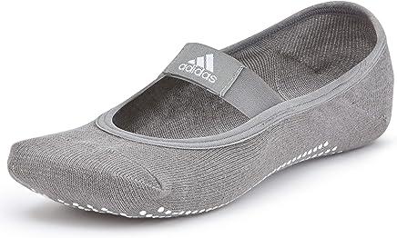 FürAdidas Socken Schuhe Auf Suchergebnis 8kwOPXn0