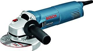 Angle grinder  Bosch GWS 1400 Professional