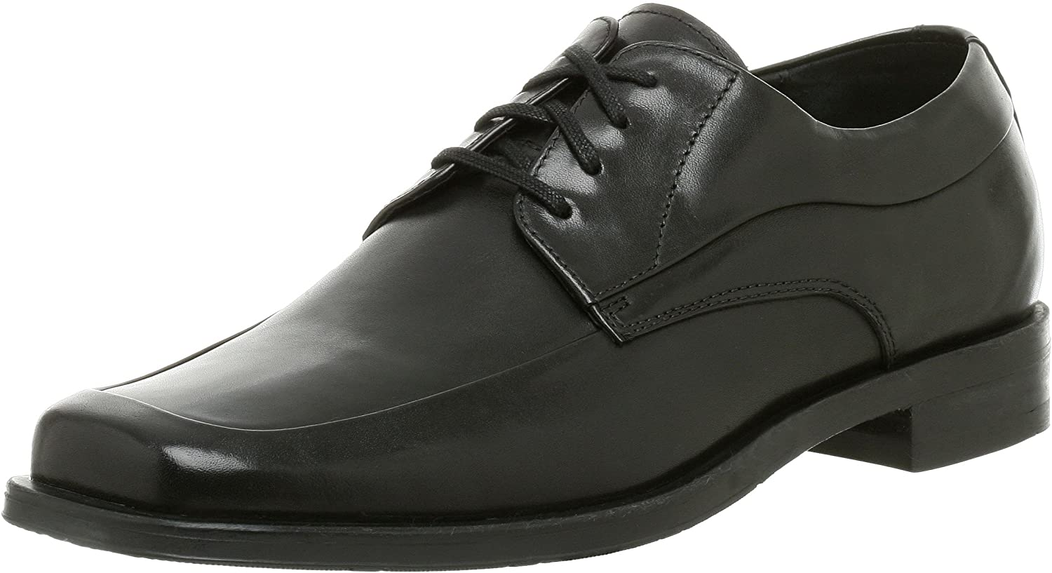 Kenneth Cole REACTION Men's Bank Account Oxford