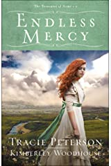 Endless Mercy (The Treasures of Nome Book #2) Kindle Edition