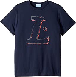 Lanvin Kids - Print T-Shirt (Big Kids)