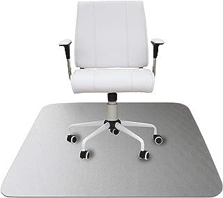 Amazon De Chair Mats Chair Mats Furniture Accessories Home Kitchen
