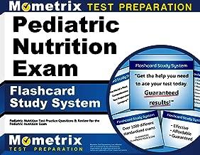 Best pediatric nutrition certification Reviews
