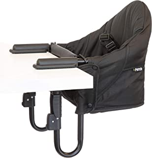Best perch chair baby Reviews