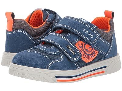 Primigi Kids PHUGT 33833 (Toddler/Little Kid) (Blue) Boy