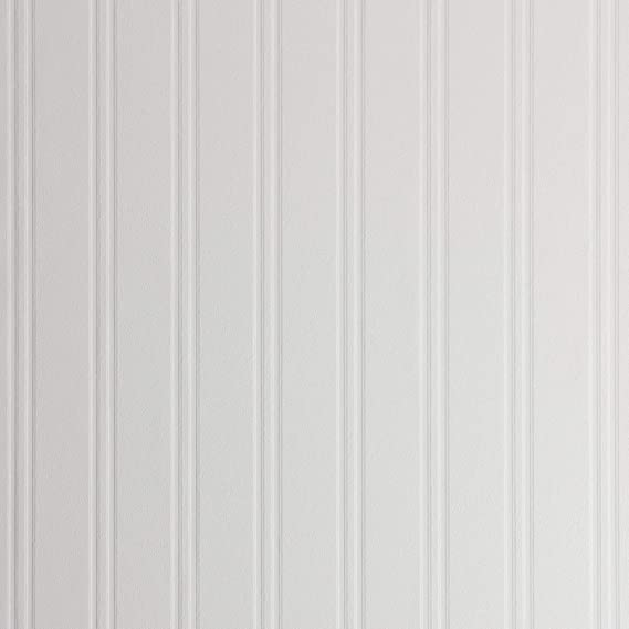 Brewster WD3010 Moundes Wheat Faux Plaster Effect Wallpaper