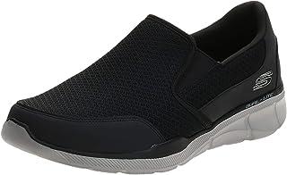 حذاء رجالي من SKECHERS Equalizer 3. 0