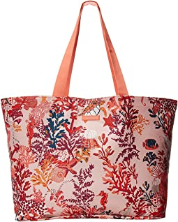 d5fc27f4a1 Women s Vera Bradley Bags + FREE SHIPPING