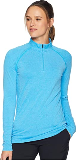 Capri Medium Heather/Blue Circuit/Capri