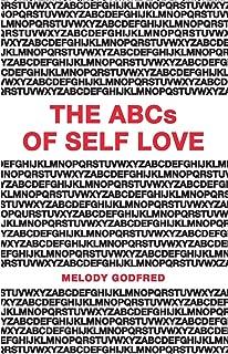 Best self centered love Reviews