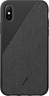 Best alcantara iphone xs case Reviews