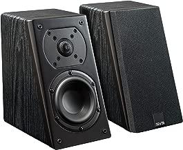 Best svs ultra surround speaker Reviews