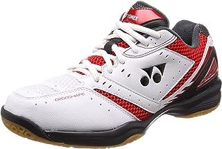 Yonex 尤尼克斯 羽毛球鞋 动力缓冲鞋垫 650 SHB650