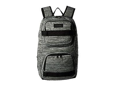 Dakine Duel Backpack 26L (Circuit) Backpack Bags