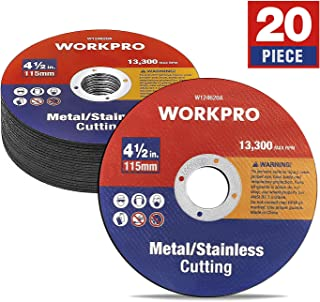 Best cutting disc 4 inch Reviews