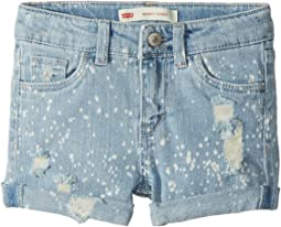 Summer Love Midi Short (Toddler)