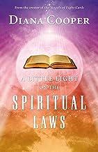 کمی نور در قوانین روحانی