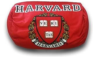harvard university memorabilia