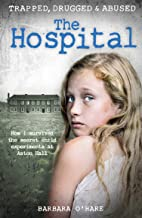 Best the hospital book Reviews