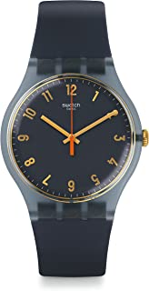 Best swatch watch dealers Reviews