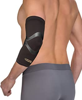 Best Copper Fit Pro Series Performance Compression Elbow Sleeve Review