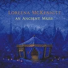 Best loreena mckennitt the gates of istanbul Reviews