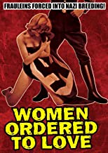 Best women ordered to love Reviews