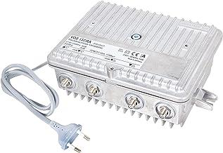 Suchergebnis Auf Für Antennenverstärker Kathrein