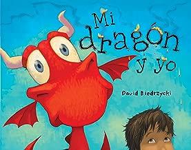 Mi dragón y yo (Me and My Dragon)