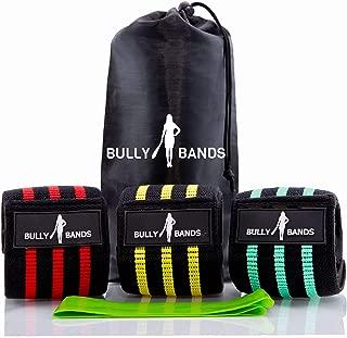Best pilates resistance bands uk Reviews