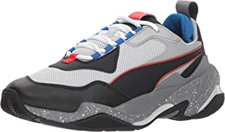 Men's Thunder Electric Sneaker