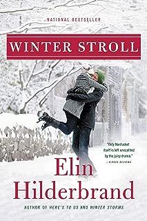 Winter Stroll (Winter Street Book 2)