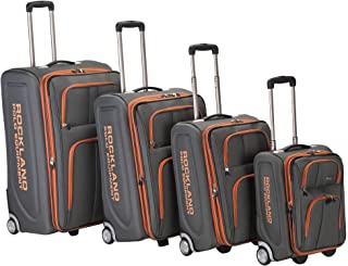 Best polo world luggage Reviews
