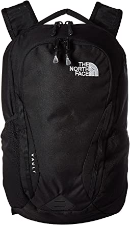Women's The North Face Backpacks + FREE SHIPPING