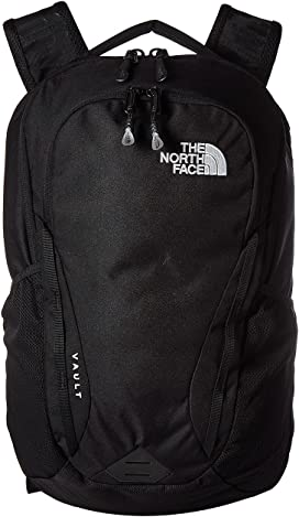 81de3cd16 The North Face Women's Borealis | Zappos.com